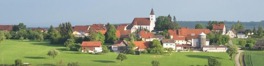 Schwäbischer Albverein | Ortsgruppe Weilersteußlingen